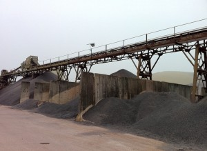 basalt_quarry