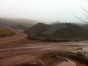 basalt_quarry_01