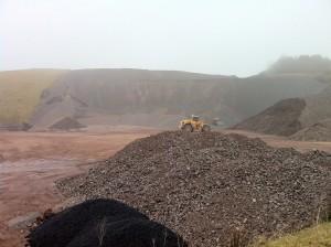 basalt_quarry_02
